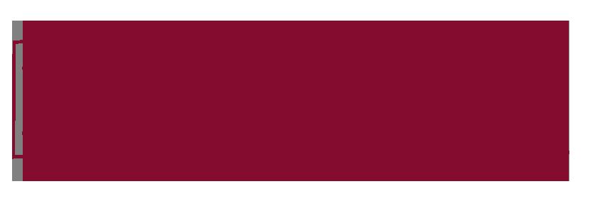 Builders Door & Hardware, Inc